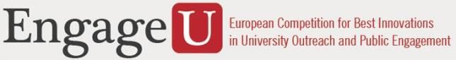 logo EngageU