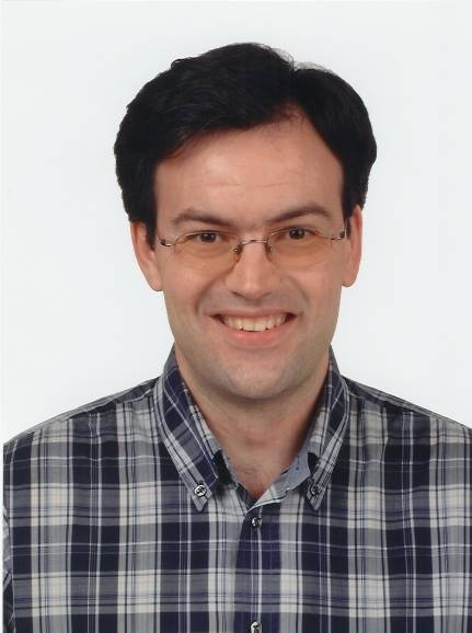 Javier Junquera.