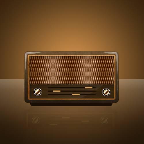 Una oportunidad para la radio en AM