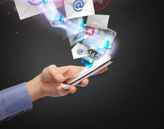La Universidad de Salamanca analizó tres periódicos digitales de información general entre 2002 y 2011