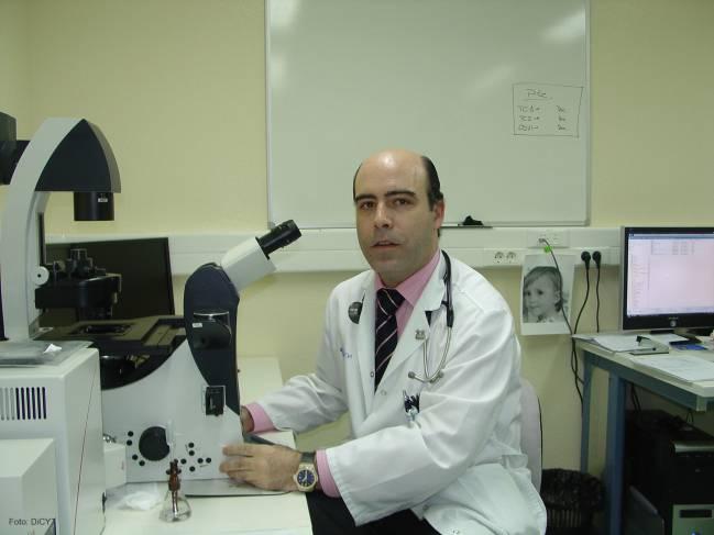 El estudio se realizará en una decena de pacientes para comprobar su seguridad.