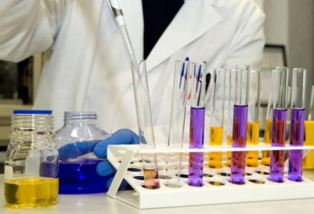 El Consejo Europeo de Investigación ha concedido 660 millones de euros a 284 investigadores de máxima categoría