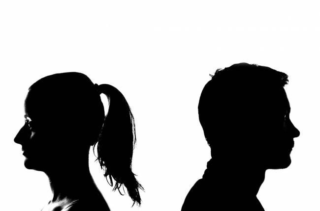 El 'boom' del llamado 'divorcio express', que entró en vigor en 2005, ha ido disminuyendo con el paso de los años.