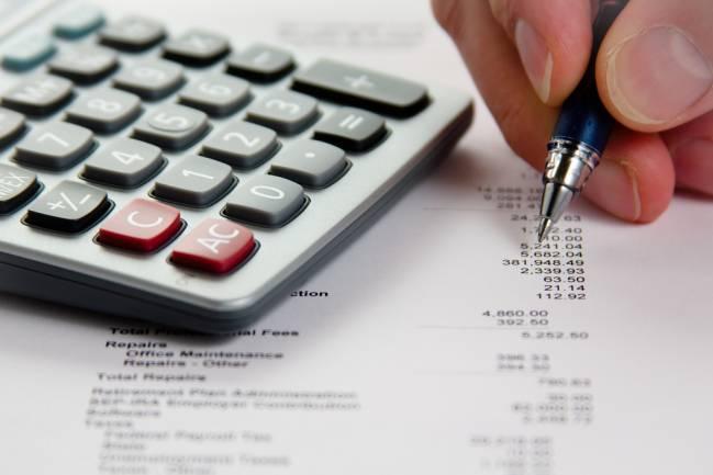 La herramienta tiene aplicaciones concretas para los agentes financieros / Dave Dugdale (CC BY-SA 2.0).