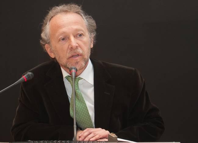 Daniel Podzamczer