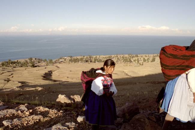 """El proyecto COROADO tiene el título """"Tecnologías para el reciclaje y reutilización del agua en el contexto de América Latina."""
