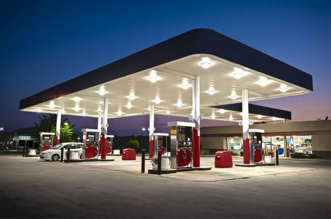 BIOLCA: herramienta para la evaluación de diversos combustibles, y regular el uso y fomentar los combustibles más sostenibles