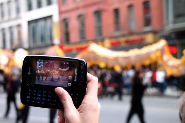 smartphone, duración, batería, programación, algoritmo, NTS, Android, innovación
