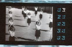 Una imagen del libro.