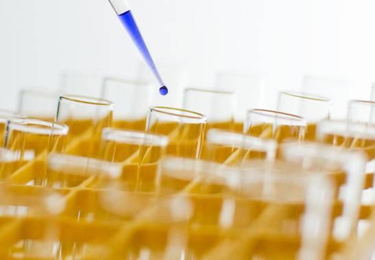 El primer objetivo de los ensayos clínicos es evaluar la seguridad del medicamento. / 123dan321.