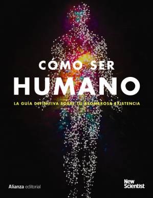 Libro: cómo ser humano