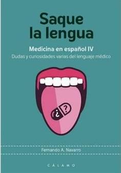 Saque la lengua