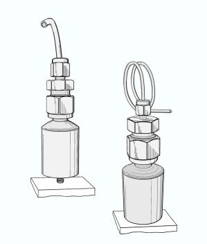 Ilustración de la herramienta. / Techlinkcenter