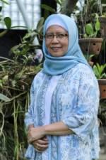 Adi Utarini./ Nursing Universitas Gadjah Mada