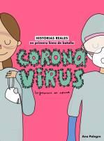 Libro Coronavirus