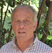 Pedro Rubio Nistal