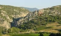 la cueva francesa de Arago