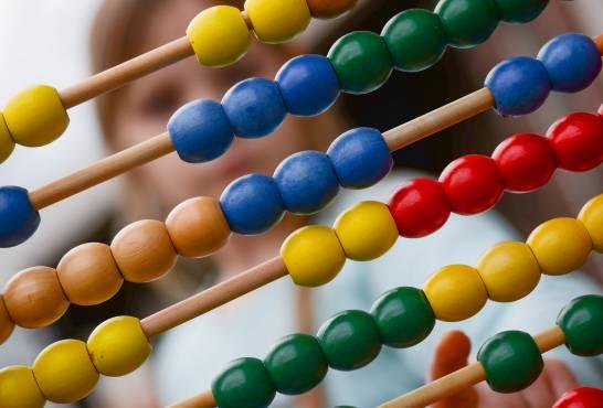 Cómo reducir las desigualdades sociales en el aprendizaje de las matemáticas