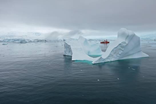 El-deshielo-en-los-mares-antarticos-favo