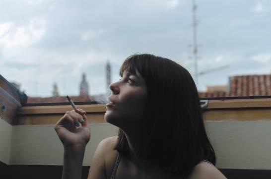 El-tabaquismo-condiciona-que-mueran-mas-