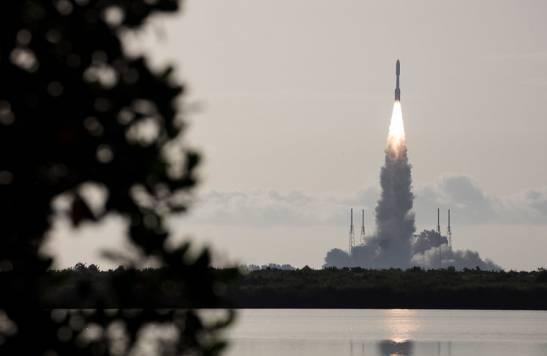 Lanzada-la-mision-Mars-2020-de-la-NASA-q
