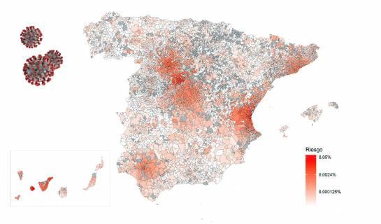 Mapa-de-riesgo-de-propagacion-del-corona