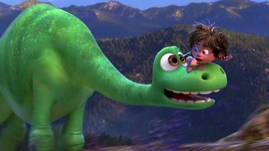 Que Seria De Nosotros Si Los Dinosaurios No Hubieran Muerto Se agregan miles de imágenes nuevas de. los dinosaurios no hubieran muerto