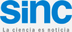 Logo SINC